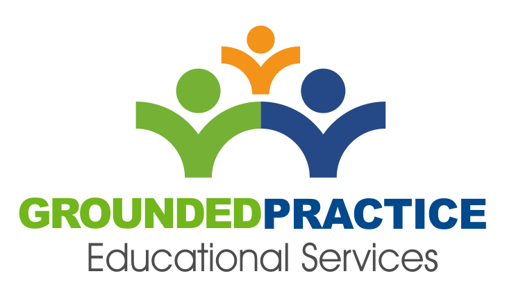 groundedpractice_logo_large.png